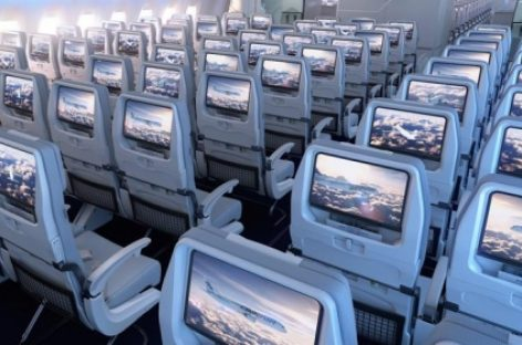 Finnair-Latam, accordo di codeshare