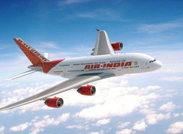 Air India in vendita, spunta la cordata Tata Group con Singapore Airlines