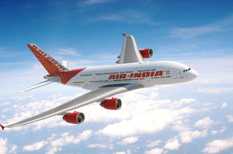Air India si sposta al Terminal 2 di Heathrow