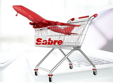 Sabre Red Workspace cambia look, presto anche in italiano