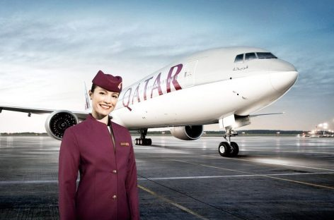 Flotta, marketing e network: Qatar Airways celebra un anno di investimenti