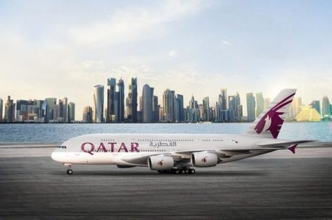 Qatar Airways, il Privilege Club estende lo status per 12 mesi