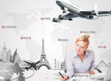 Così l'outsourcing premia i travel manager