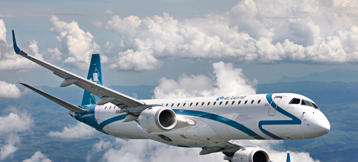 Fly and Meet: accordo Convention Bureau Italia e Air Dolomiti