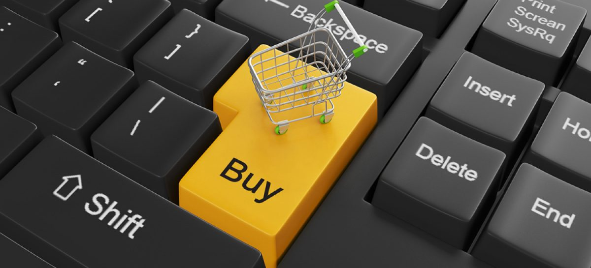 Travel ecommerce avanti del 10% con il mobile