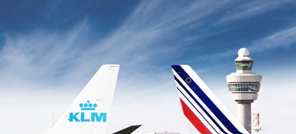 Air France-Klm e Secretary.it, partership per le assistenti di direzione