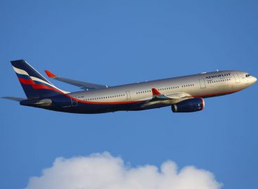 No show rule, Aeroflot nel mirino dell'Antitrust