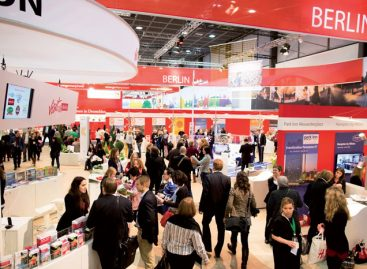 Itb Berlin 2019, il country partner sarà la Malesia