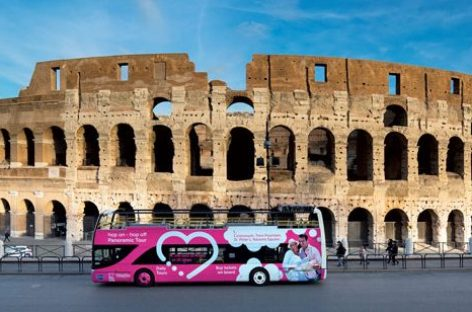 Carrani Tours punta su small group e turismo lento