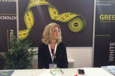Santarelli entra in Gattinoni business travel