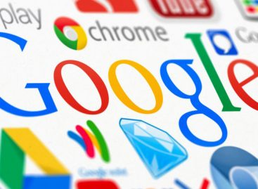 Il dynamic packaging sbarca su Google