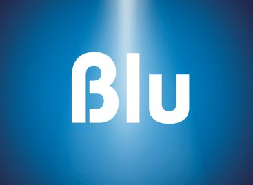 Bluvacanze, il catalogo estate Blu in adv