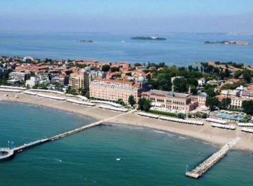 Cdp, 110 milioni per Club Med-Th Resorts a Venezia