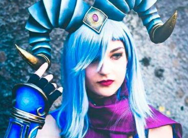 Fenomeno Cosplay: affari da 147 milioni con i raduni in costume