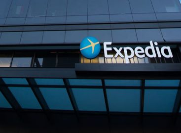 Expedia, accordo con Air France-Klm per evitare la fee