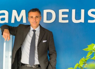 Amadeus lancia il marketplace Live Travel Space