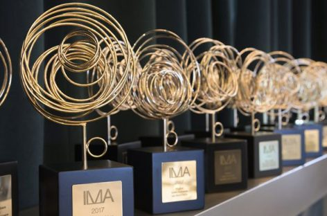 Aperte le candidature per l'Italian Mission Awards 2018
