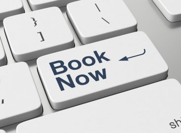 Booking online di sale convegni: MeetingPackage apre in Italia