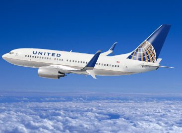 United Airlines, profitti a quota 3,9 miliardi di dollari