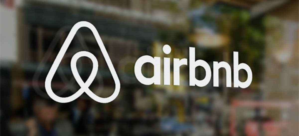 Airbnb acquisisce HotelTonight: scacco alle Olta