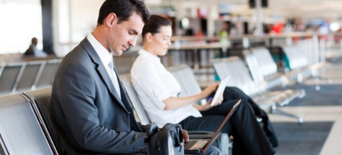 Hrs, ai business traveller piace la cancellazione last minute