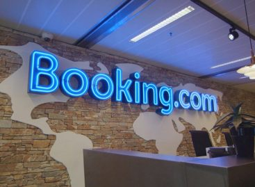 Commissioni illegali, Svizzera pronta a multare Booking.com