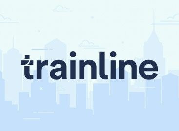 Mark Brooker nuovo direttore operativo di Trainline