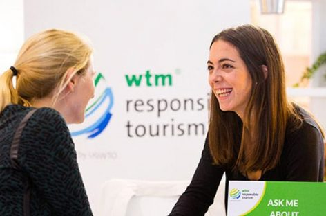 World Responsible Tourism Awards: ecco i 18 finalisti al Wtm London