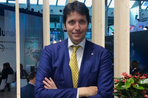 Msc, Massa: «L'early booking è la nuova moda»