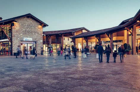Land of Fashion, la via italiana allo shopping tourism