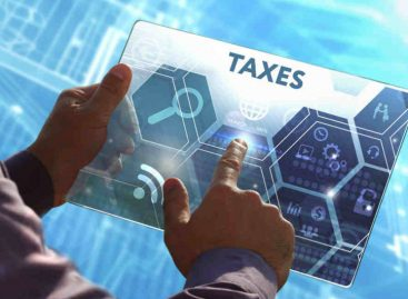 Web tax sì, web tax no: rinvio a primavera