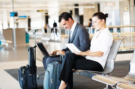 Travel satisfaction, ecco cosa cercano i viaggiatori d'affari