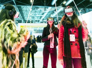 Fitur guarda al futuro hi-tech e sostenibile