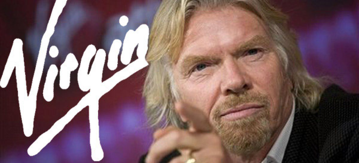 Virgin Atlantic, stop di Branson ad Air France-Klm