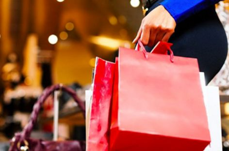 I grandi numeri del tax free shopping