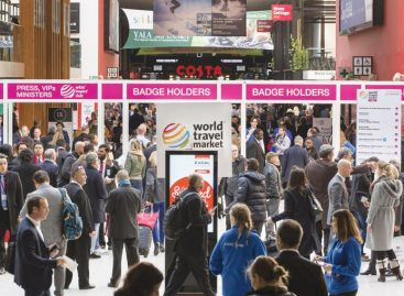 Wtm 2019 al via tra business e Brexit