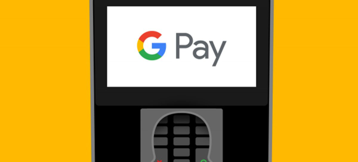 Nasce Google Pay, i pagamenti digitali di Big G