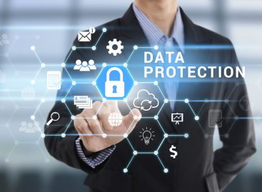 Il Data Protection Officer entra in azienda