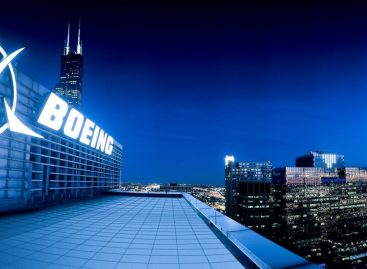 Boeing compra l'80% di Embraer: accordo anti-Airbus