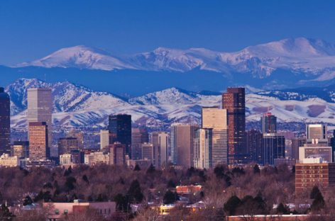 Ipw 2018, in scena a Denver il marketplace del turismo Usa