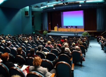 Da Uvet a Bluvacanze: le convention ripartono dalle crociere