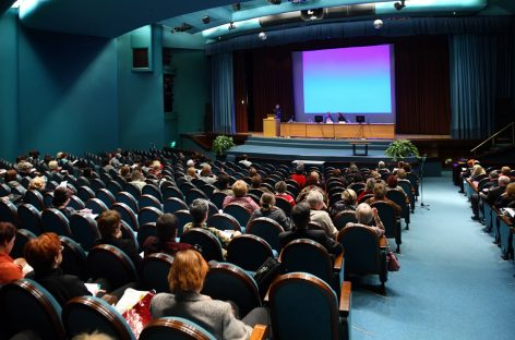 Robintur, convention con 300 agenzie a Tirrenia