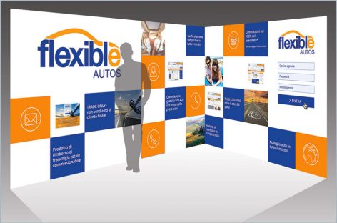 "Flexible Autos introduce lo strumento ""Invia preventivo"""