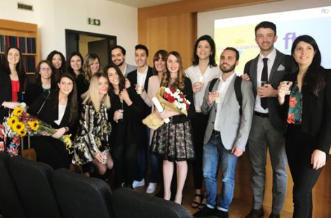 Fto, al via la 6ª edizione del master in Tourism Strategy and Management