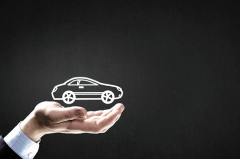 Auto green e intelligenti: il futuro del rent a car