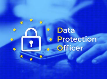 Privacy, arriva il Data Protection Officer: ecco come nominarlo