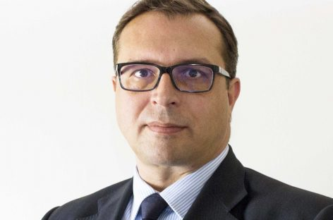 Bluvacanze, Sighinolfi nominato chief financial officer