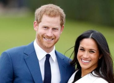 Il principe Harry si sposa: guida di Londra per il royal wedding
