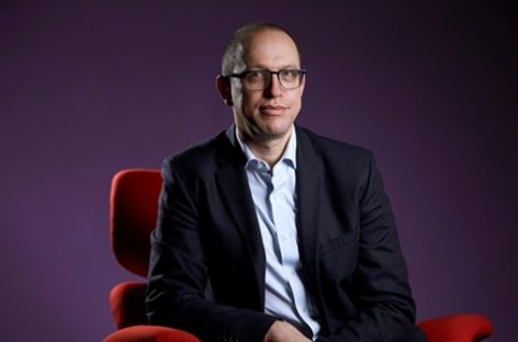 Virgin Atlantic, Shai Weiss nuovo ceo dal 2019