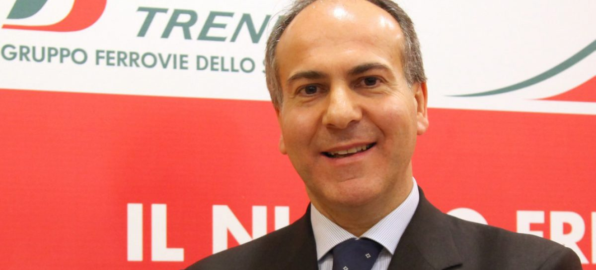 Fs, decollano i ricavi ma l'affare Alitalia è in stand-by